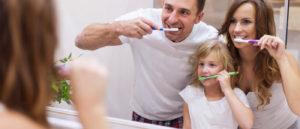banner-family-toothbrush